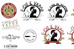 ecig-logo-mocks-all