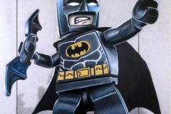 Lego-Batman-by-Thomas-Volpe